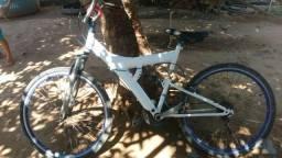 Bike tb100