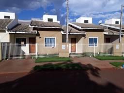 Casa em palotina