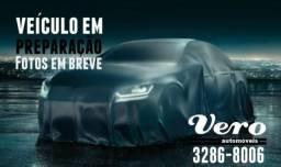 FIAT STRADA ADVENTURE CABINE DUPLA 1.8 16V FLEX 2P 2012 - 2012