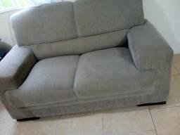 Sofa 2 3 lugar 400