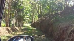 Chacara em Alto Paraju com 5.000m2 casa boa só 230mil