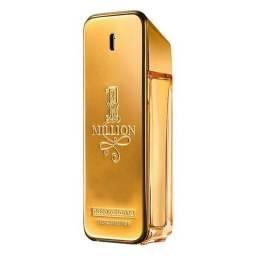Perfume One Million - Importado