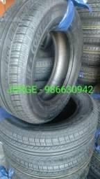 Hoje é dia de comprar pneu barato ligue 997484805
