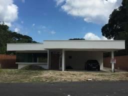 Casa Térrea - Condomínio Praia dos Passarinhos