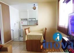 Vende-se Apartamento bairro Manoel Mendes Uberaba MG