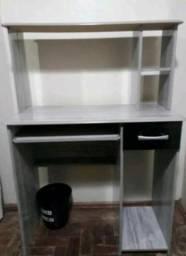 Mesa para computador LEIA A DESCRIÇÃO!!!
