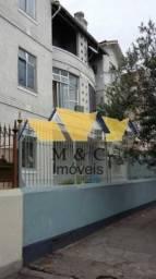 Apartamento à venda com 2 dormitórios em Vila da penha, Rio de janeiro cod:MCAP20066