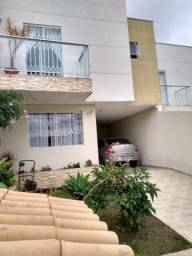 Casa à venda com 3 dormitórios em Capão raso, Curitiba cod:CA00651