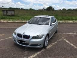Vendo BMW 325I - 2010