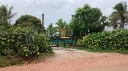 Fazenda à venda, 890000 m² por r$ 1.300.000 - teixeira do progresso - mascote/ba