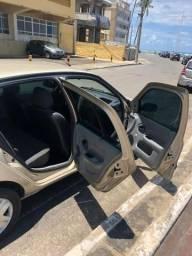 Carro Renault Clio - 2011