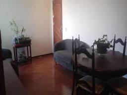 Título do anúncio: Apartamento à venda com 3 dormitórios em Santa efigênia, Belo horizonte cod:18640