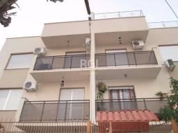 Apartamento à venda com 1 dormitórios em Vila ipiranga, Porto alegre cod:4965