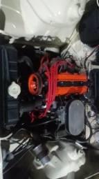 Chevette 80