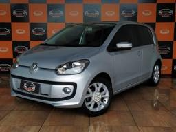Vw Up High 1.0 2015 - 2015