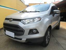 Ford Ecosport 1.6 16v Freestyle Flex 5p- 2013 - 2013