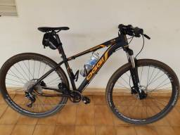 Bike Oggi 7.4 Aro 29 SLX 11V