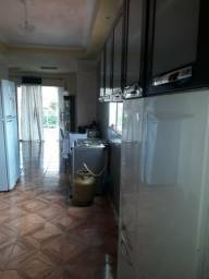 Alugo Casa-(75)99277-7724