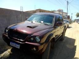 L200 Sport - 2005