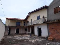 Casa Canaã dos Carajas