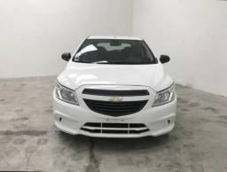 Chevrolet ONIX HATCH JOY 1.0 8V FLEX 5P MEC - 2018