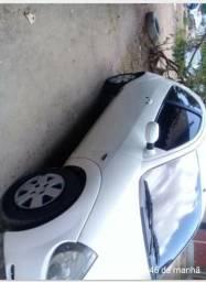 Vendo carro tudo em dias - 2006