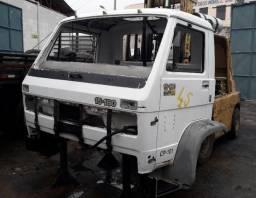Cabine de caminhão VW 15.180 02/02
