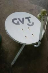 Antena GVT 90cm