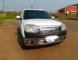 Ranger - 2010