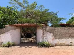 Vendo sítio no iguape