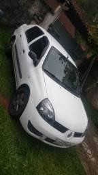 Clio sedan 2006 - 2006