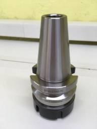 Cone BT40-ER40-70 G6. 3 12000 RPM / Weldon