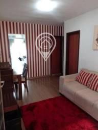 Apartamento com 02 quartos no bairro Solar do Barreiro