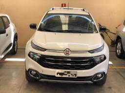 Fiat Toro 2018 - 2018