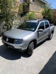 Renault Duster Oroch 1.6 Expression SCE - 2017
