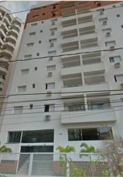 Apartamento vila imperial