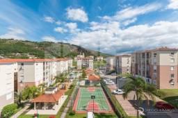 Apartamento para alugar com 2 dormitórios em , cod:I-016464