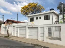 Cód.: 370 Casa geminada, Europa, Belo Horizonte por R$ 420.000,00 CEF