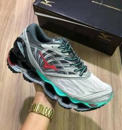 Roupas e calçados Masculinos - Uberlândia c5b315af11875