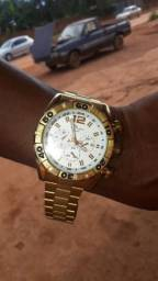 45539568426 Vendo relógio condor