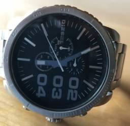 b01911d453e metal