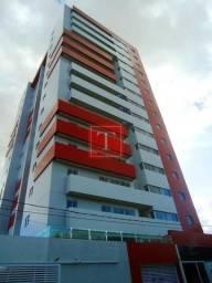 Apartamento com 2 quartos, Palmeira