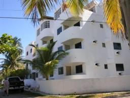 Lindo Loft/Studio 150 metros da mais linda Praia de Olivença