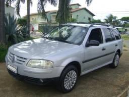 01e6d5e636 Vw - Volkswagen Parati 2005-2006 em perfeito estado de conservação. watsap  62-