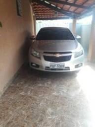 Gm - Chevrolet Cruze Cruze LT 1.8 -2014- Automático - 2014