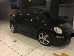 Vendo New Beetle - 2008
