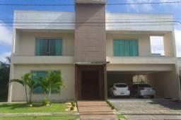 Residencial Castanheira, pikenu, espia só essa casa!