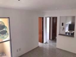 Locaçao de apartamento proximo ao shopping patio norte, somente 650,00, um deposito