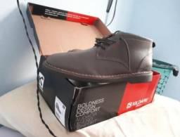 07ec0650e0 Roupas e calçados Masculinos em Imperatriz