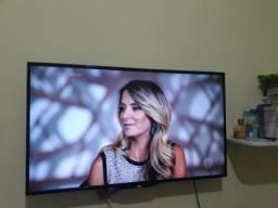 Vendo TV AOC 43 polegadas